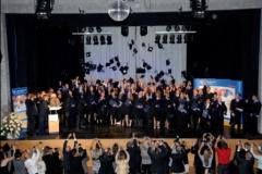 Akademische Feier 2011