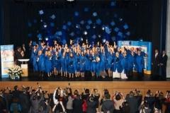 Akademische Feier 2012