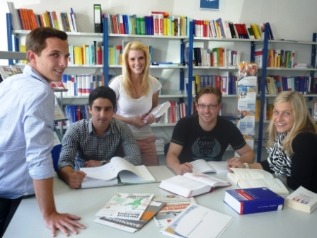 berufsakademie_rein-main_fotos_studenten_web