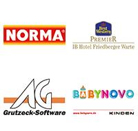 logos_23