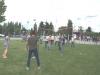 Sommerfest16