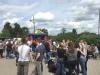 Sommerfest3