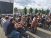 Sommerfest4