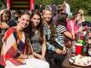 Sommerfest6