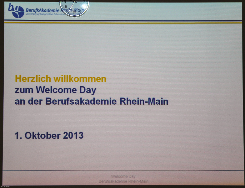 welcome-day-2013-4