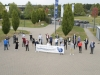 Welcome-Day_1.10.nachm_._Masken
