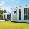 Schaut vorbei! Berufswahlmessen ABI Zukunft Frankfurt, Einstieg Frankfurt und vocatium Rhein-Main