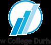 BA Studenten aus Rödermark zu Gast am New College Durham