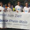 24 Stundenlauf Rodgau – BA Rhein-Main Restless Runners unter den Top 10!