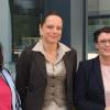 Berufsakademie erhält Spende über 1.000 Euro von Manfred-Roth-Stiftung