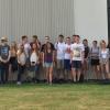 Besuch von Kooperationsschulen der DB Systel GmbH