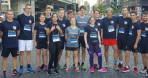J.P. Morgan Corporate Challenge – Dual gewinnt!