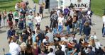 Eindrücke vom Sommerfest 2017