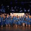 12. Akademische Feier der BA Rhein-Main mit 400 Gästen
