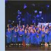 Akademische Feier des WS15 mit über 100 Absolventen und 500 Gästen