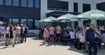 Sommerfest der BA 2019