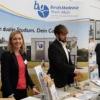 gOFit in Offenbach –Studienplätze für WS2016 und WS2017 für Dich!