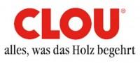 www.clou.de