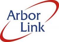 www.arbor-link.de
