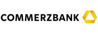 www.commerzbank.de