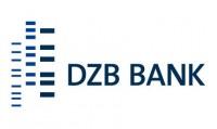 www.dzb-bank.de