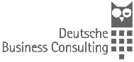 www.deutsche-bc.com