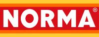 www.norma-online.de