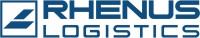 www.rhenus-warehousing-solutions.com