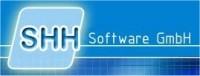 www.shh-software.de