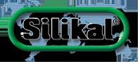 www.silikal.de