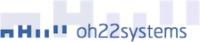 www.oh22.net