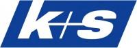 www.k-plus-s.com