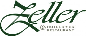 www.hotel-zeller.de