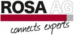 www.rosa-ag.de