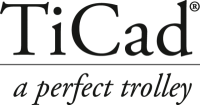 www.ticad.de/