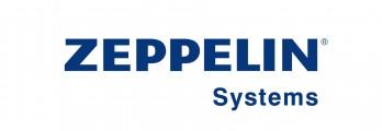 http://www.zeppelin-systems.de/