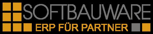 www.softbauware.de
