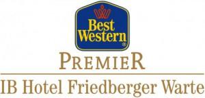 www.ibhotel-frankfurt.bestwestern.de