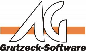 www.grutzeck.de