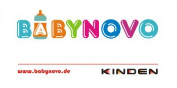 www.kinden.de