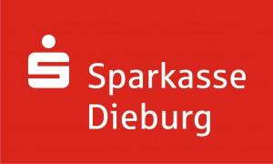 www.sparkasse-dieburg.de