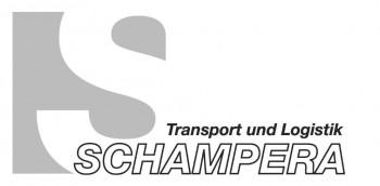 www.schampera.com/