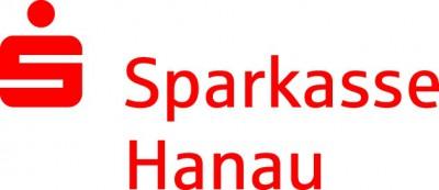 www.sparkasse-hanau.de