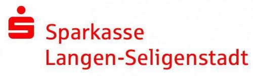 www.sls-direkt.de