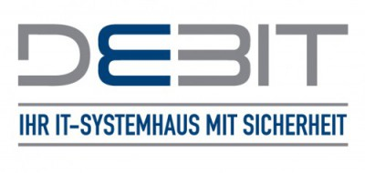 www.de-bit.de