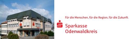 www.sparkasse-odenwaldkreis.de