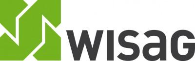 www.wisag.de