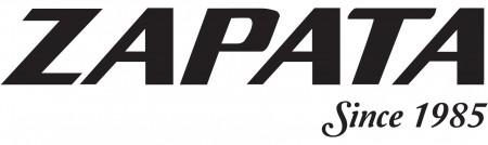 www.zapata.de