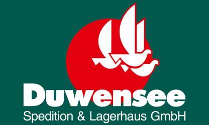 www.duwensee-gmbh.de