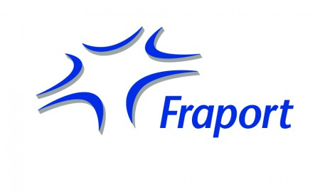 www.jobs-fraport.de